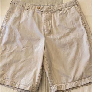 🌼BOGO FREE🌼 36W Khaki Tan Shorts